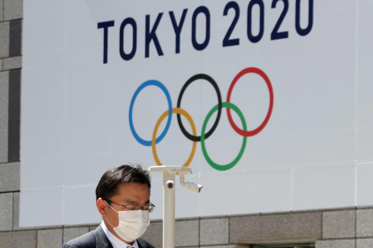 Money crisis faces Olympic sports