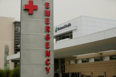 Washington hospital execs: little capacity to help Idaho patients
