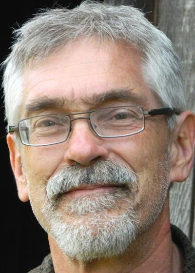 Guy Patrick Meier