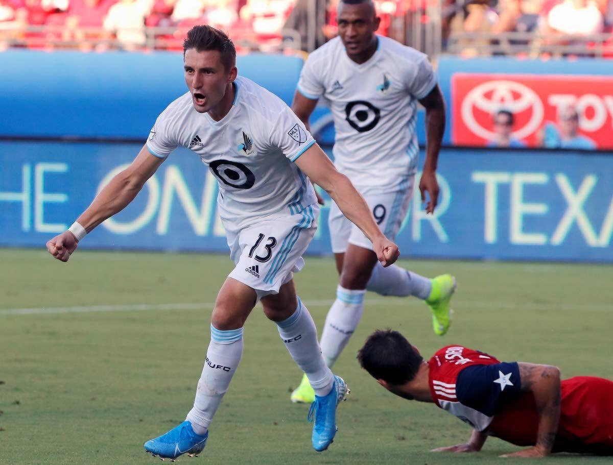 Major League Soccer To Resume Season In Florida Sports Dnews Com