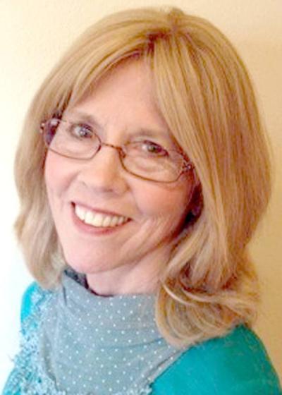 Wilma Sue Ritter