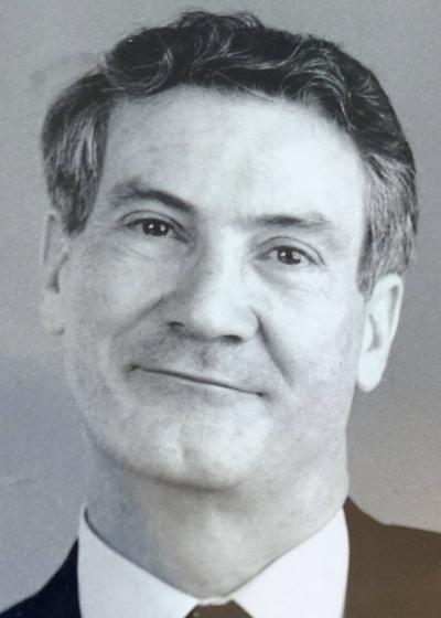 Raymond J. Miller