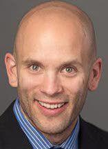 UI, Staben, Wiencek sued by former professor
