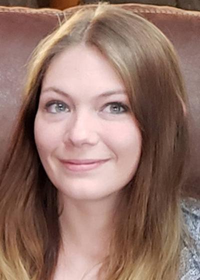 Nicole Joann Lettenmaier Gilbert
