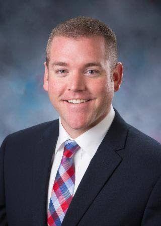 Idaho higher education budget shot down