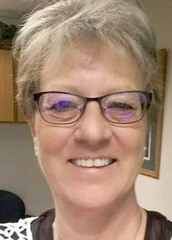 Connie Marie Fleener