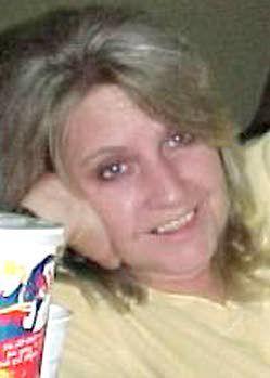 Brenda Rose, 66, of Lewiston