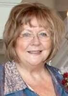 Janice Lynn Baker (Knott)