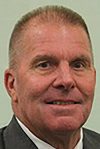 Walsh is California's ground-game guru
