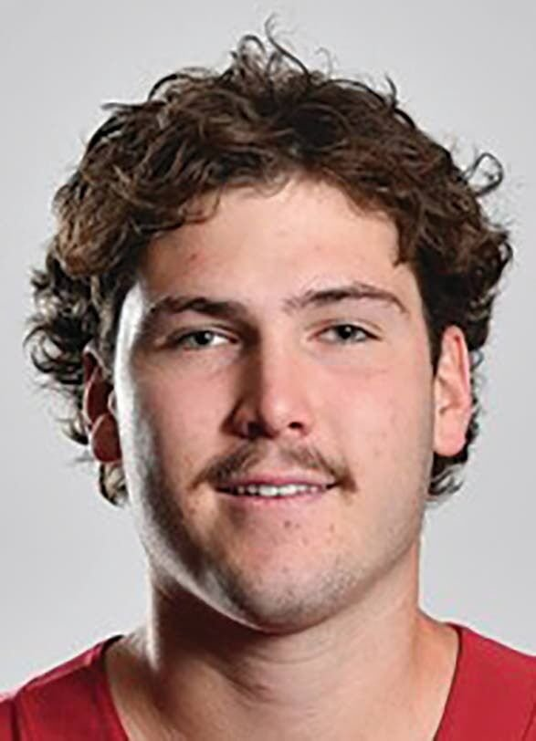 THE PUNTER FROM DOWN UNDER