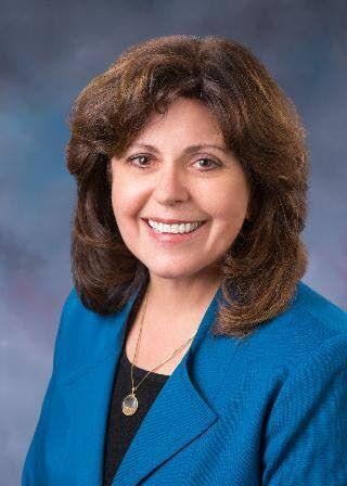 Idaho House OKs mask mandate ban
