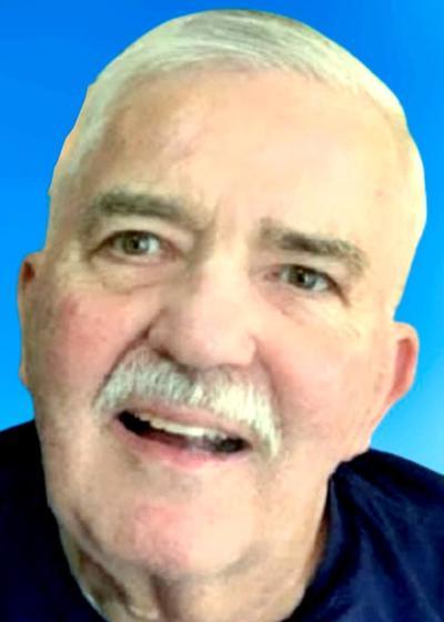 Michael Donald Goetz