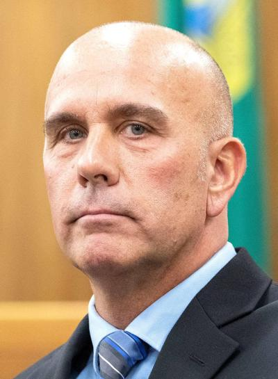 Prosecutor chooses not to retry Hargraves