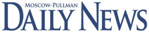 Moscow-Pullman Daily News - Obituaries