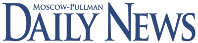 Moscow-Pullman Daily News - Headlines