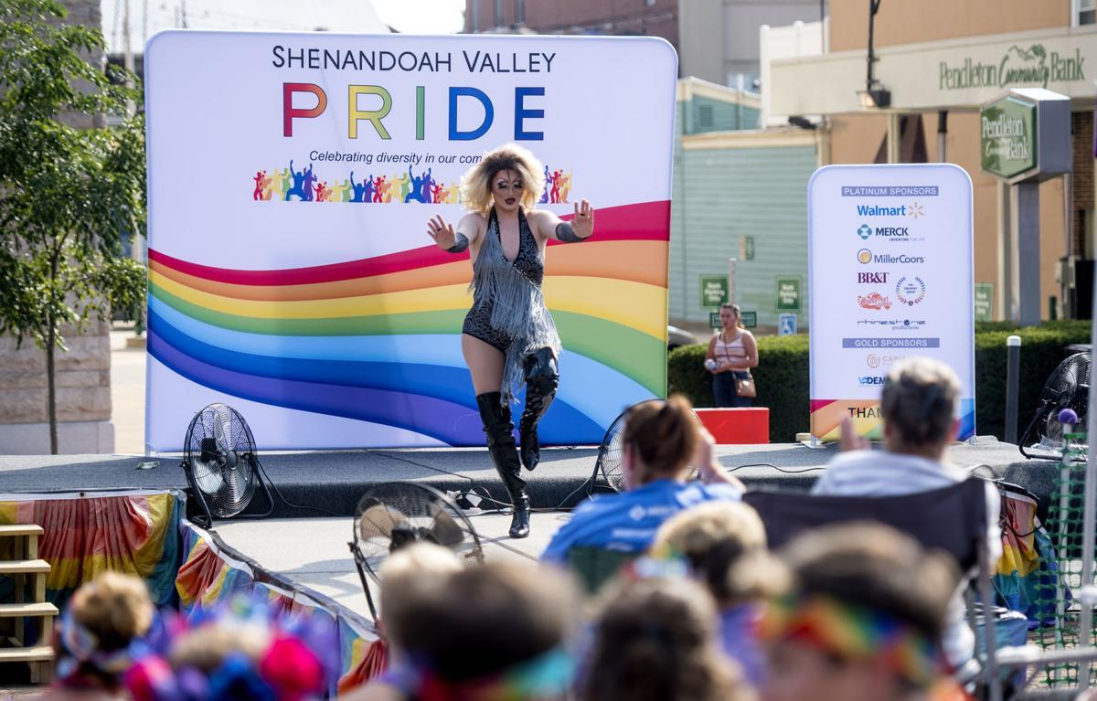 Pride Fest_1