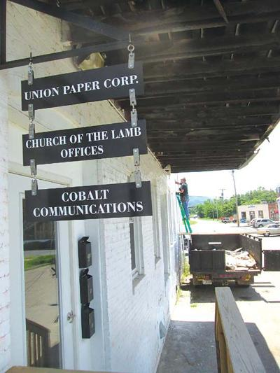 Church Of The Lamb To Get New Home | Lifestyle & Entertainment