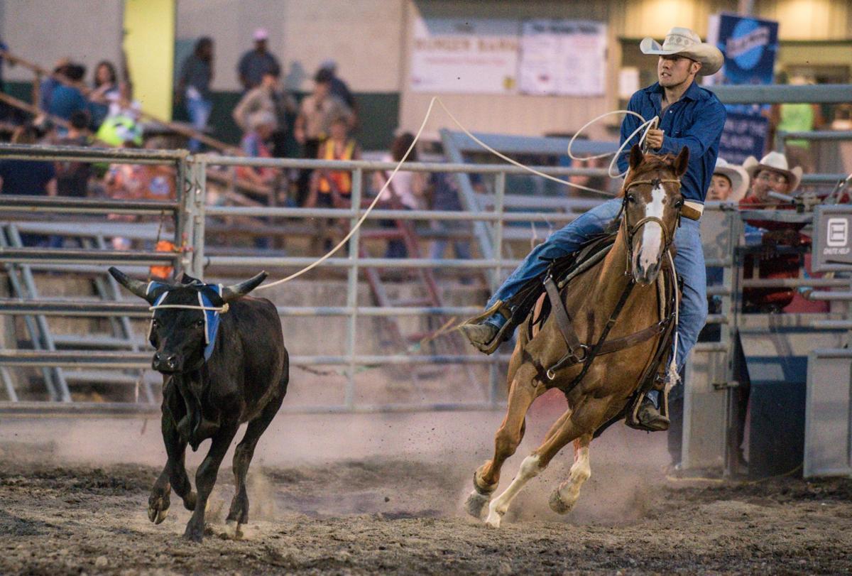 0812_dnr_Fair Rodeo_10