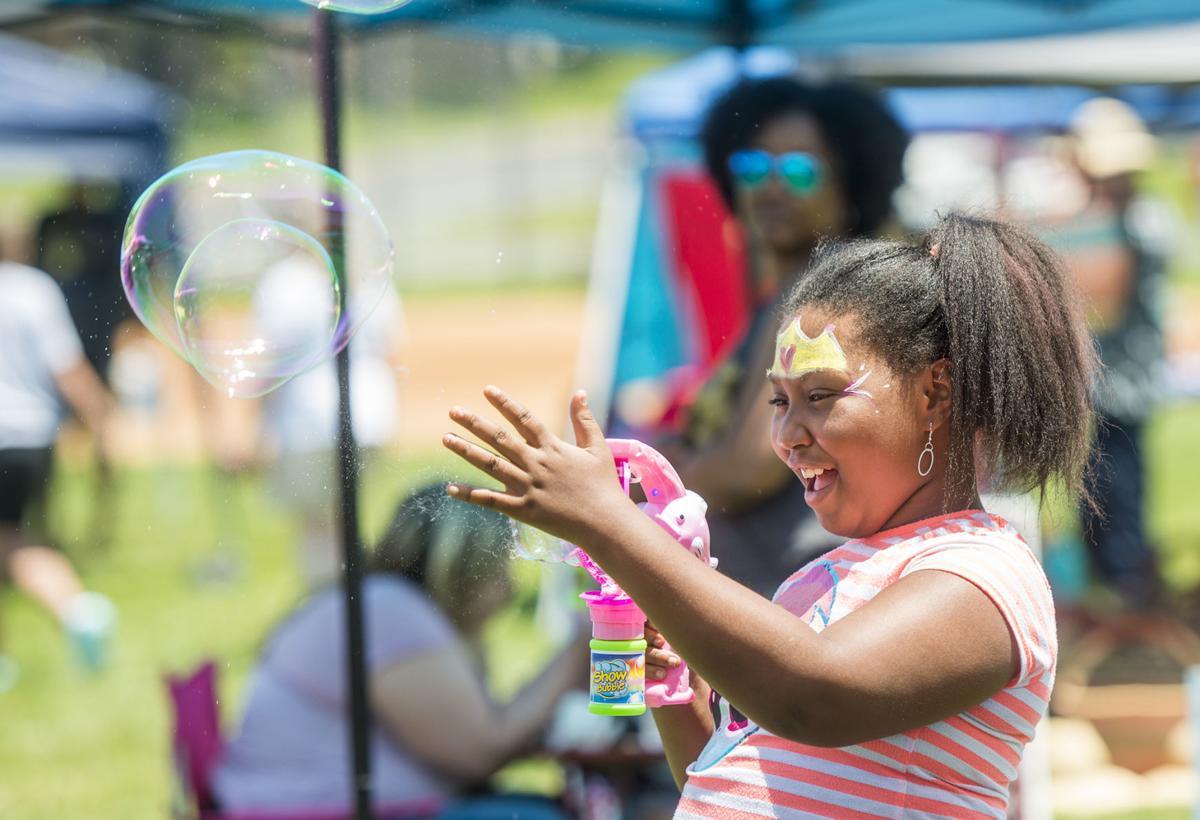 0616_dnr_African American Festival_1