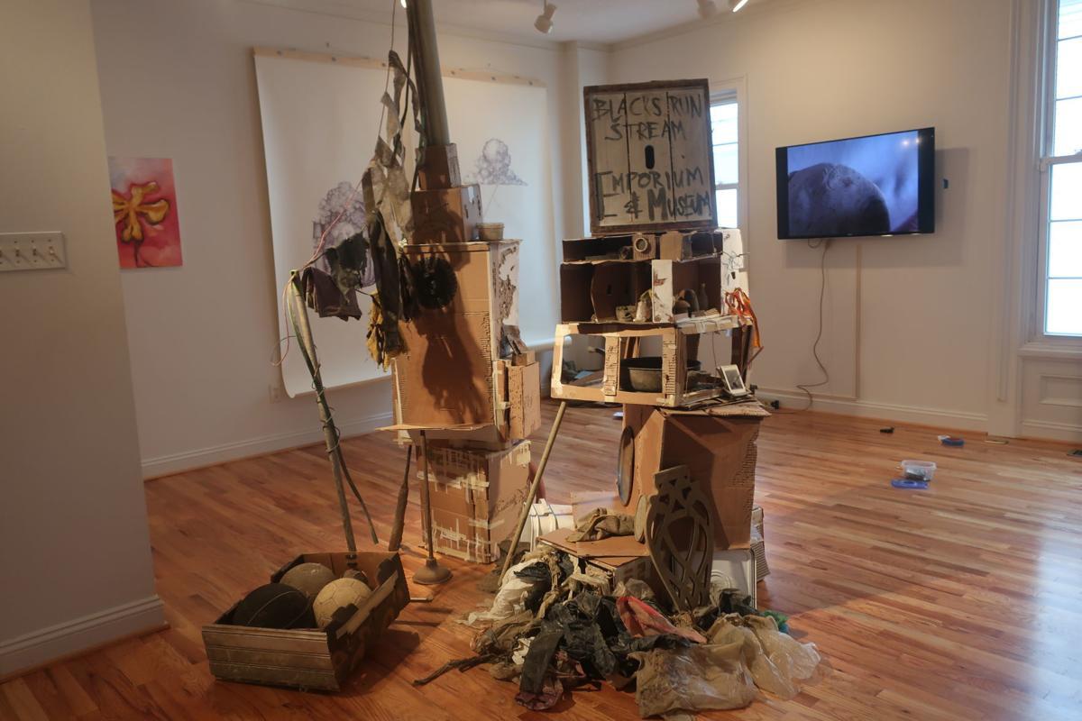 0103_dnr_VA-AIM Exhibit_