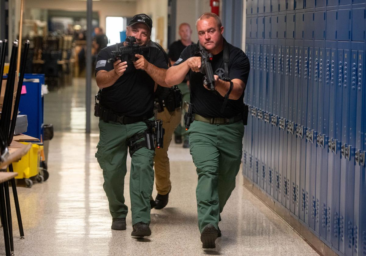 072221_dnr_Active Shooter Training_1
