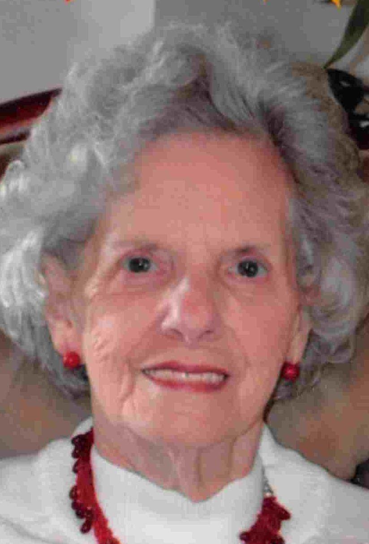 Dorothy M  Sager | Obituaries | dnronline com