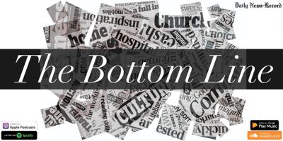 Bottom Line Podcast IMG