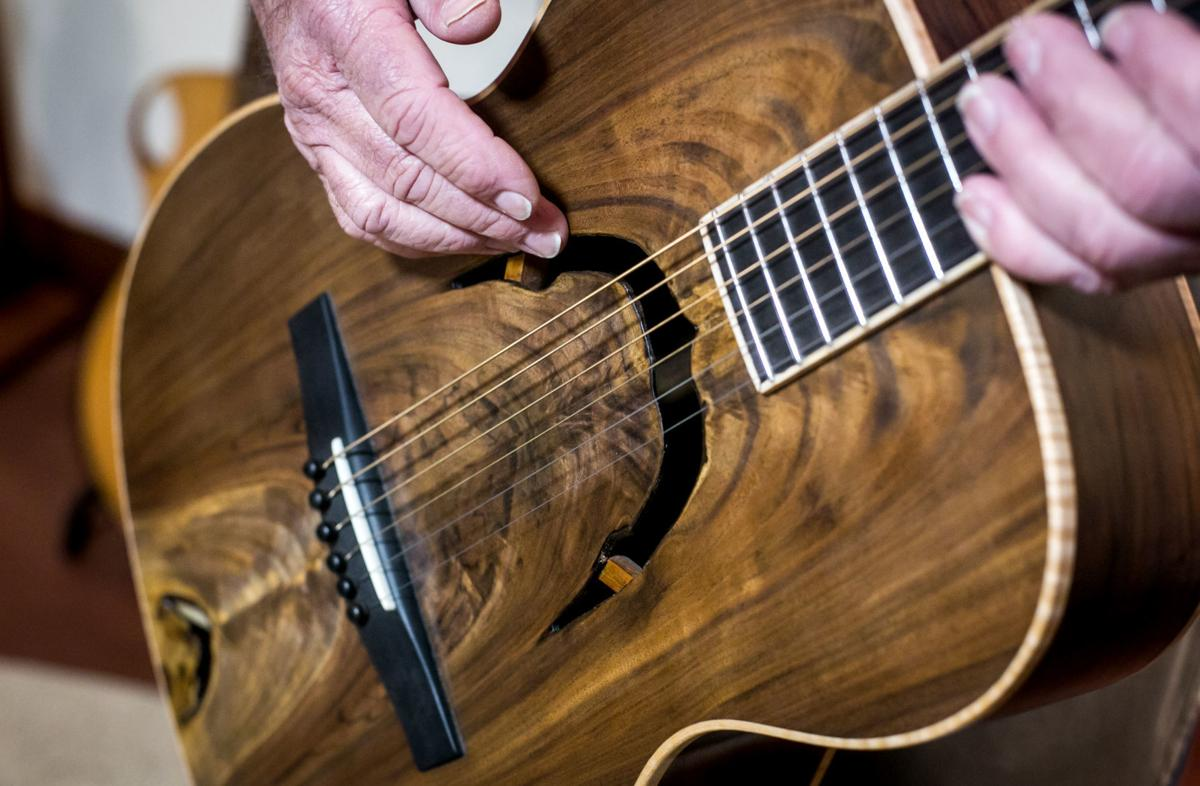1015_dnr_Showalter Guitars_6