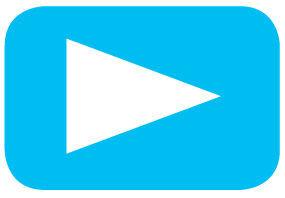 101119_dnr_videoPromo