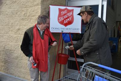 1126_dnr_Red Kettle Campaign_