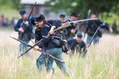 052117 War Reenactment4 SS.jpg