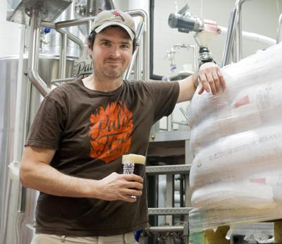 1008_dnr_pale fire brewers_1