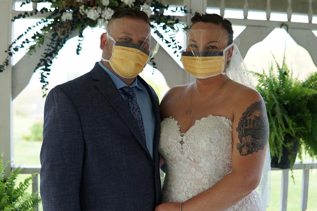 wedding pandemic A1