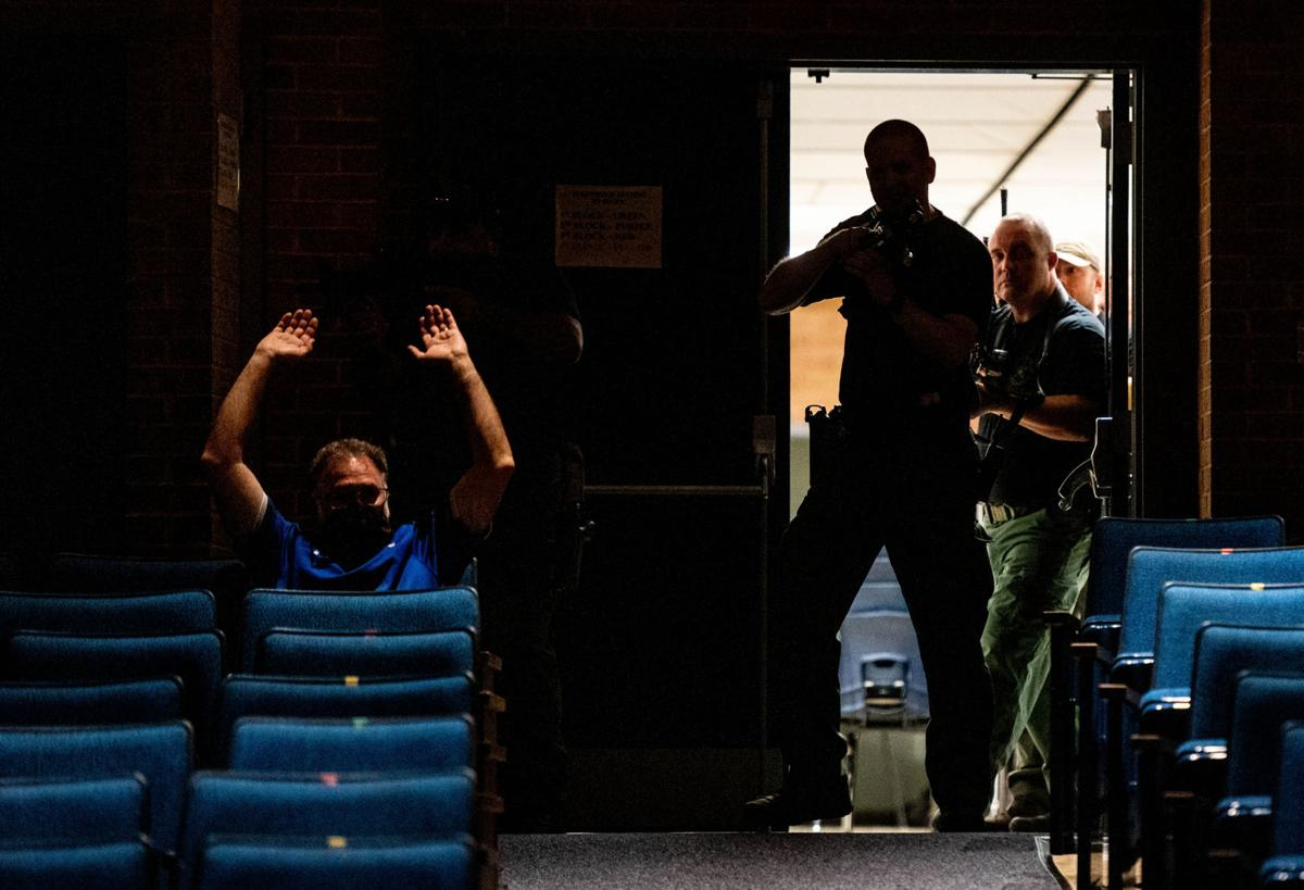 072221_dnr_Active Shooter Training_2