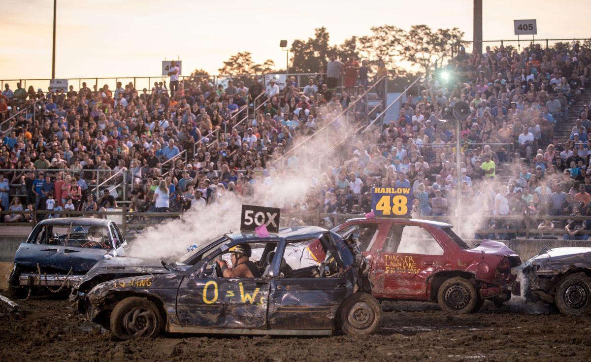 0816_dnr_Fair Demo Derby_6