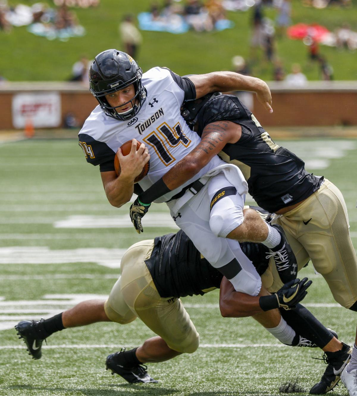 0615_dnr_TowsonSecondary