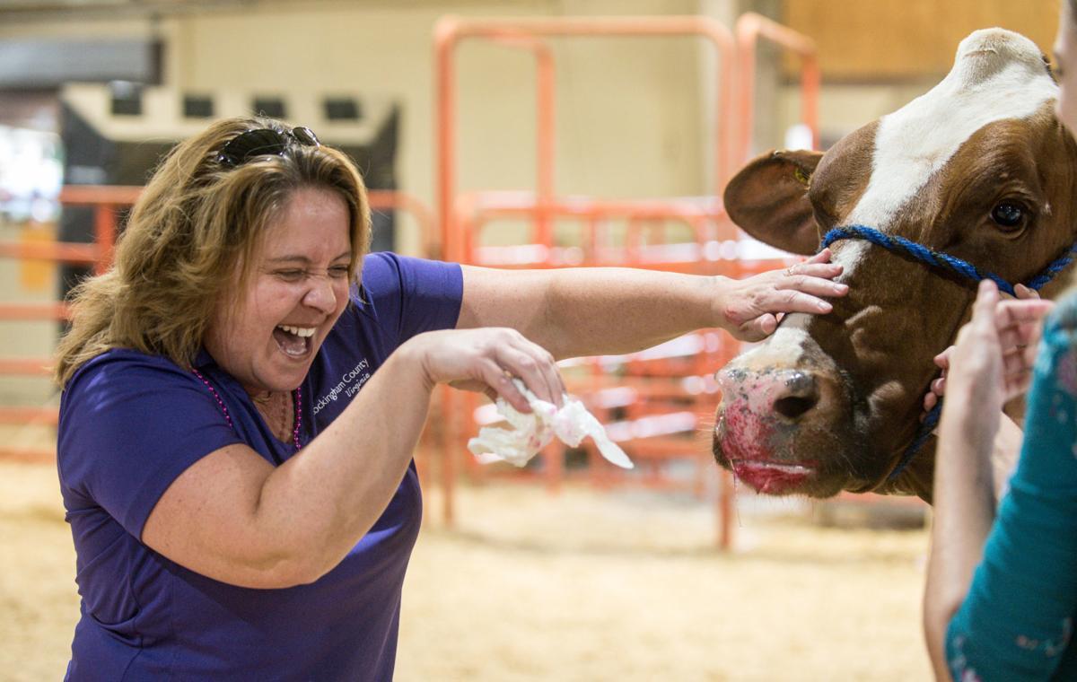 0815_dnr_Fair Kiss A Cow_2