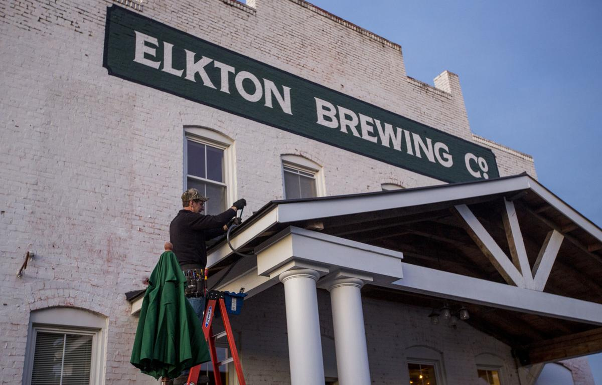 1115_dnr_Elkton Brewing_2