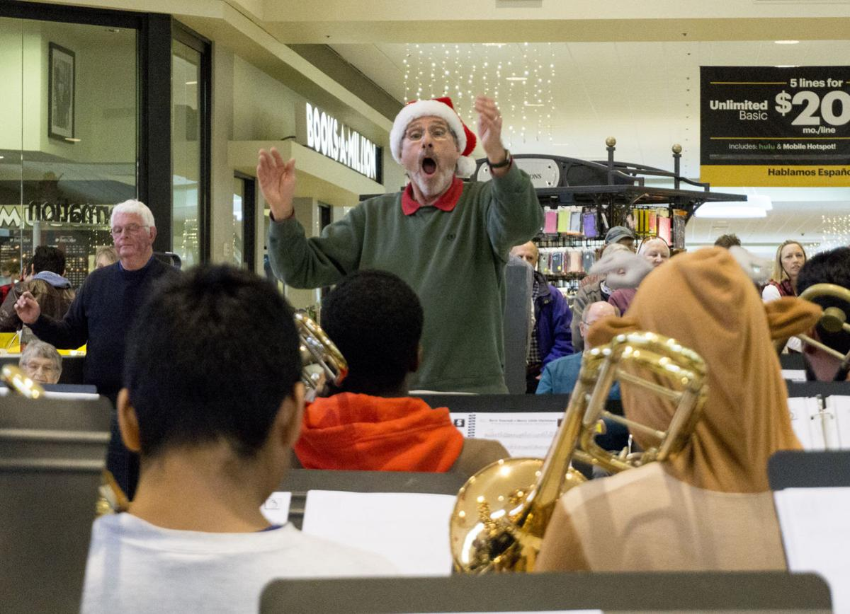 1221_dnr_trombone fundraiser valley mall_2