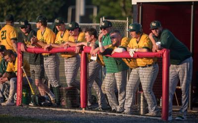 Baseball Roundup Lede