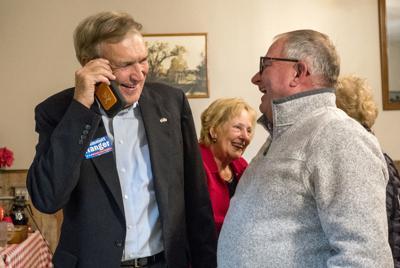 1105_dnr_Augusta Election Night_3