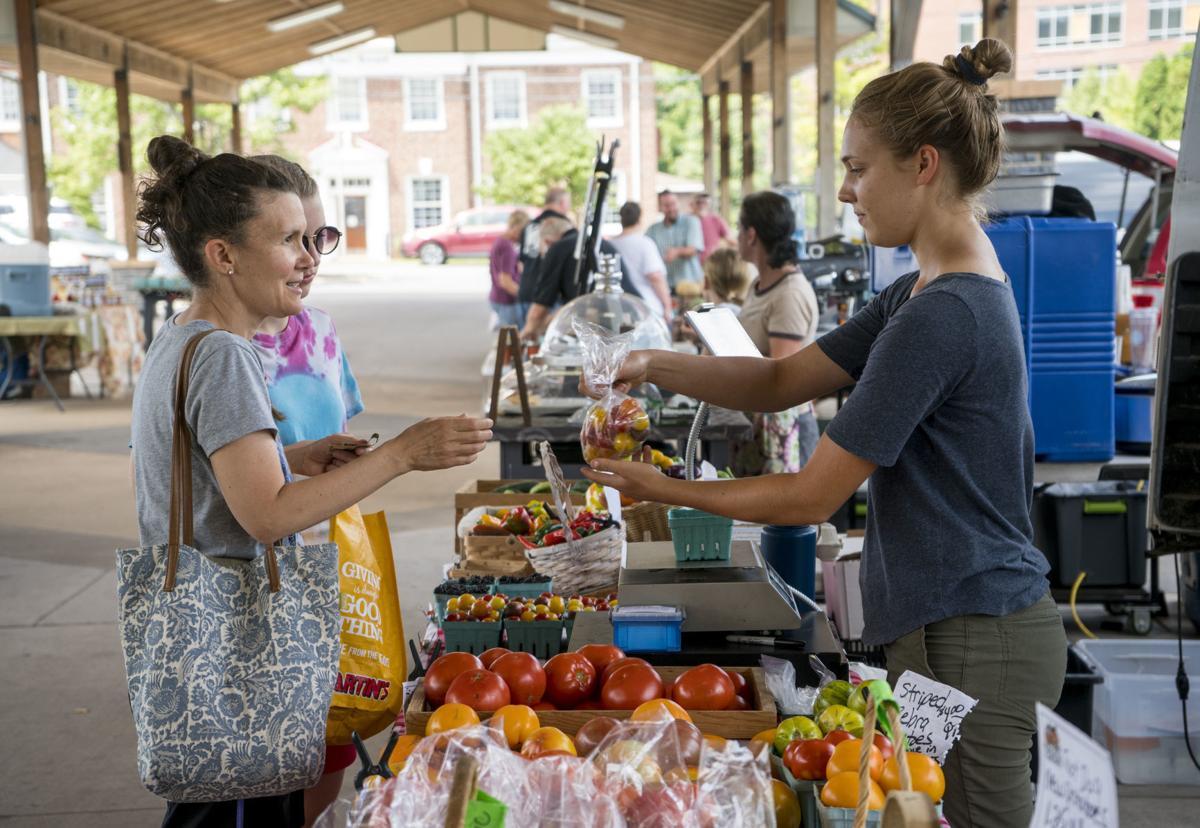 0730_DNR_Farmers Market_2