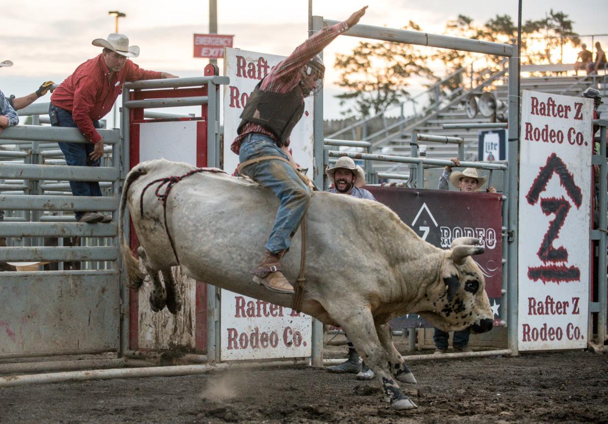 0812_dnr_Fair Rodeo_6