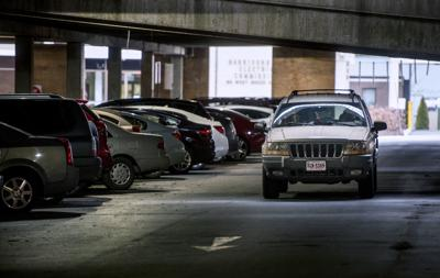 0109_dnr_Parking Garage_1