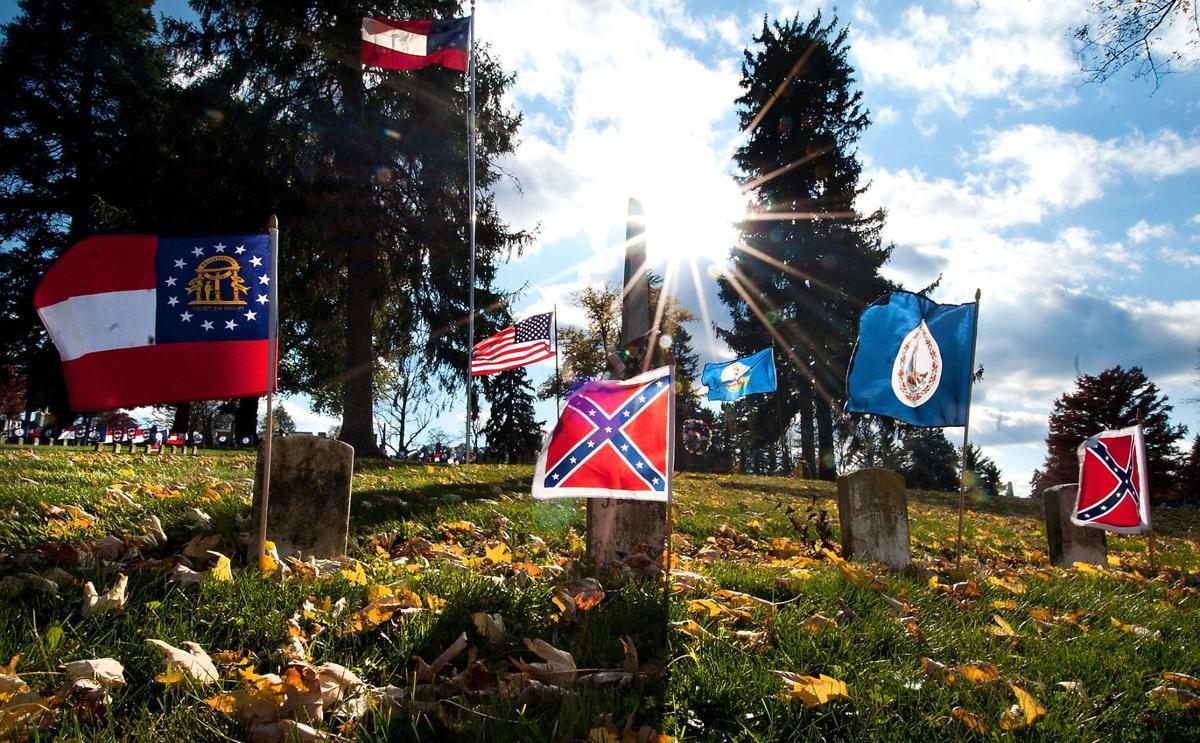 1111_dnr_Woodbine Flags_1