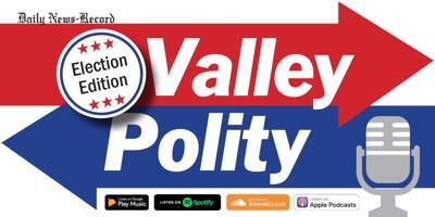 101919_dnr_ValleyPolityPromo