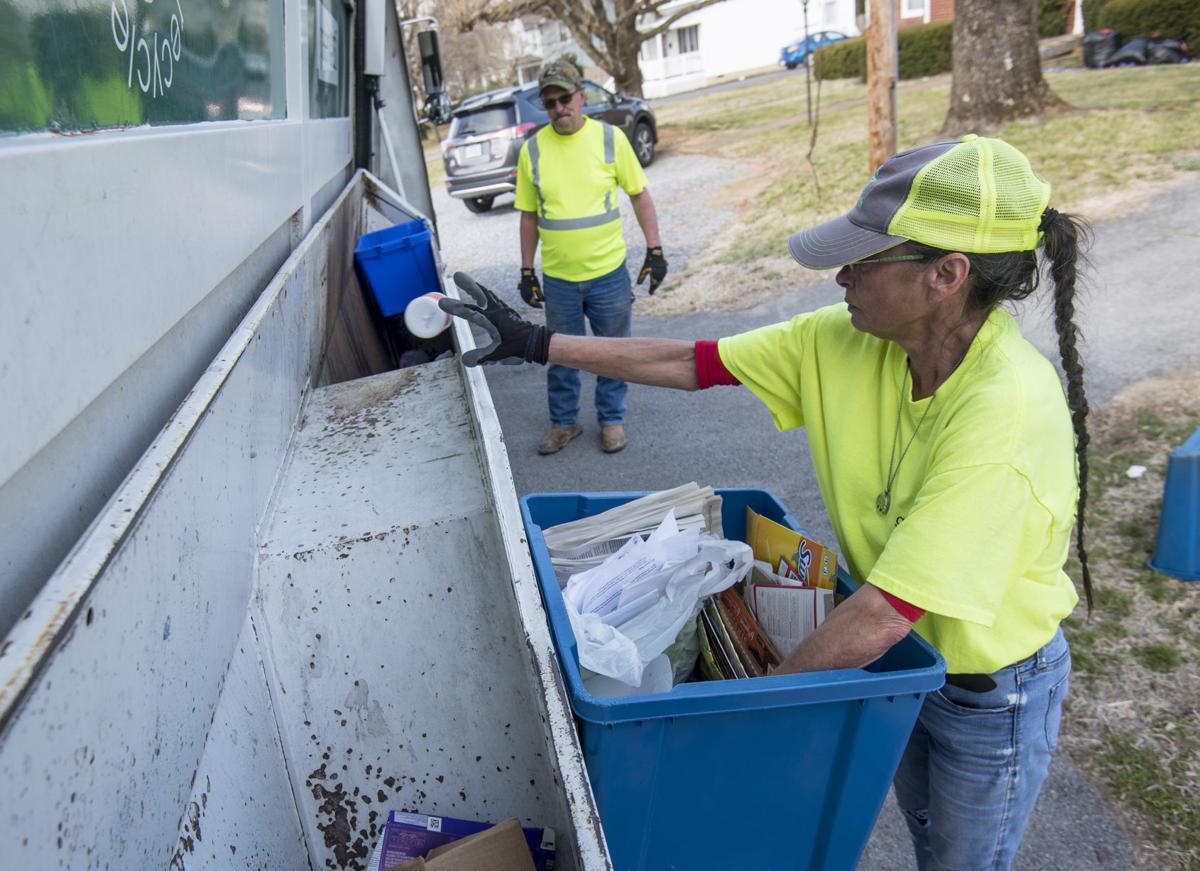 0316_dnr_Elkton Recycling_1