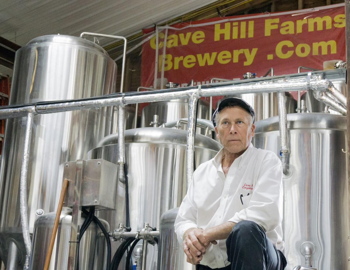 1022_dnr_cave hill brewery_1