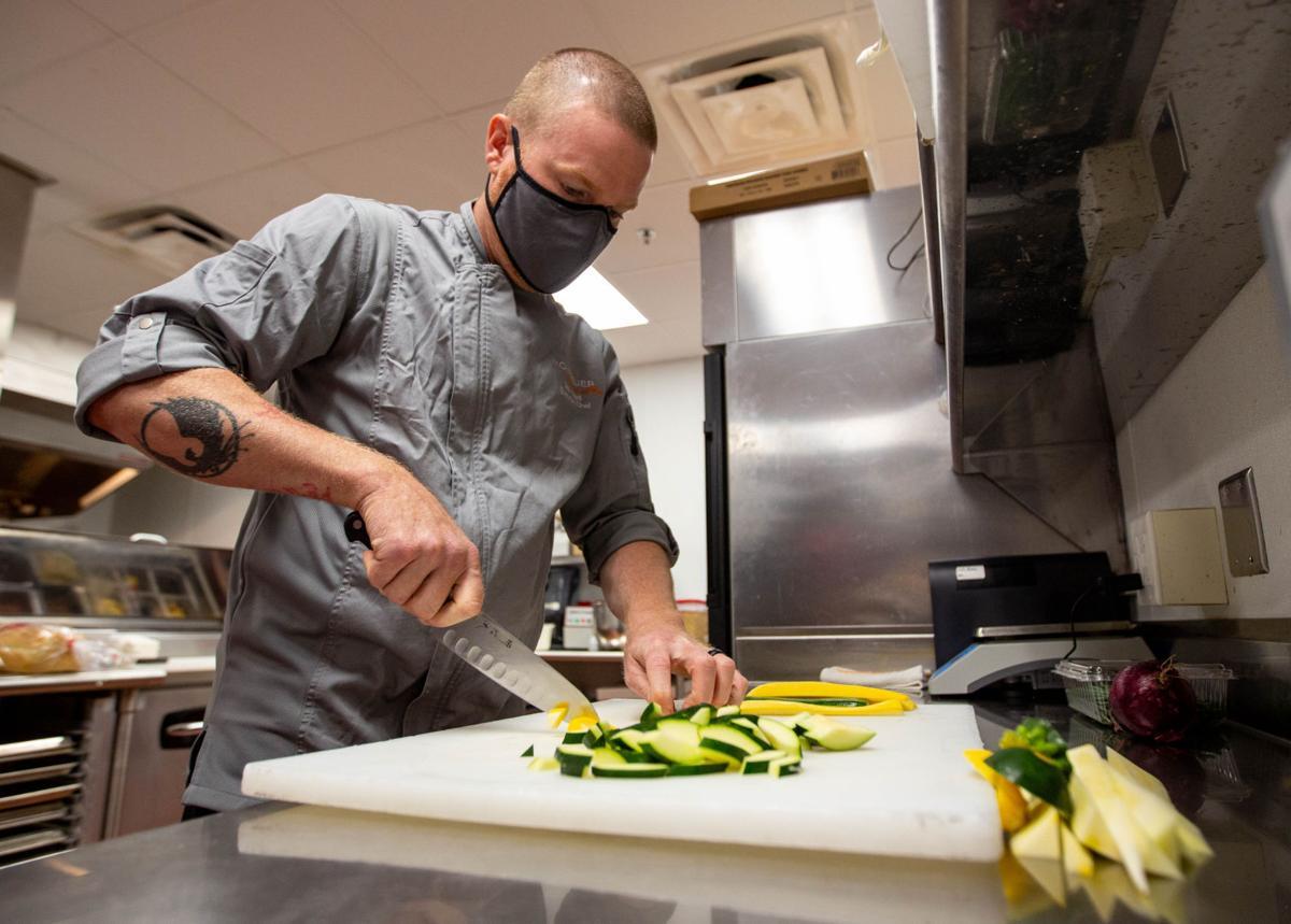 082521_dnr_Montpelier Chef_2