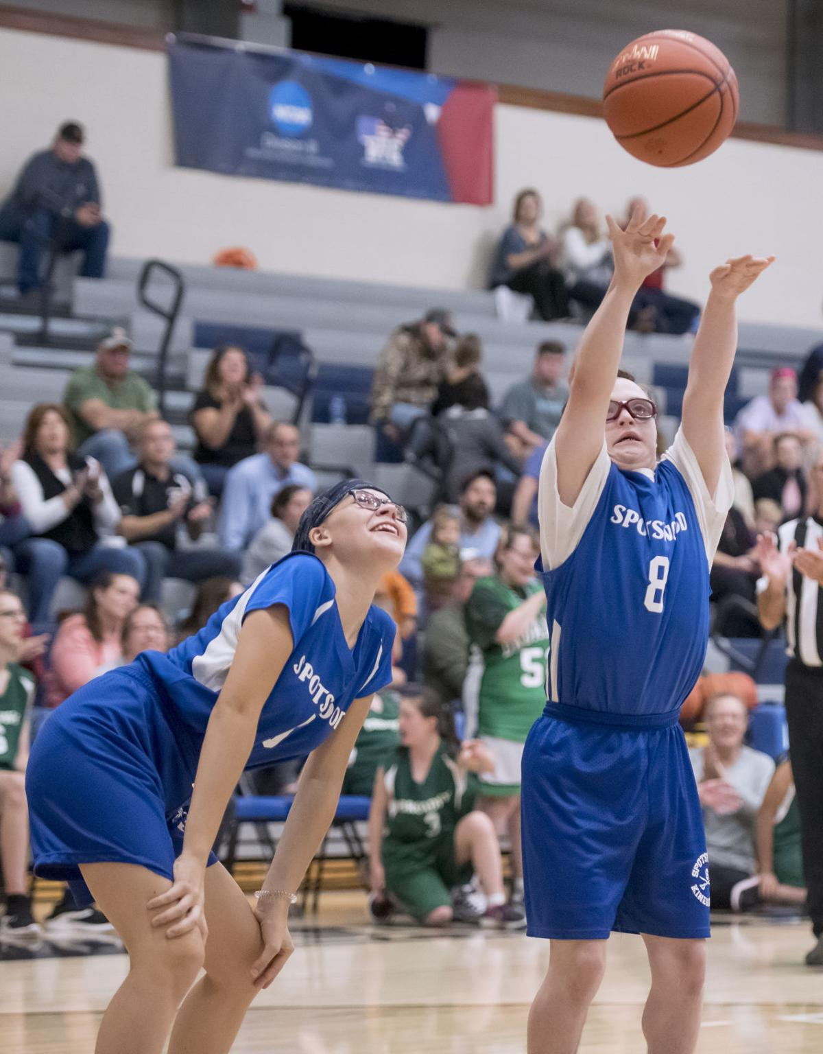 1015_dnr_Unified Basketball_10